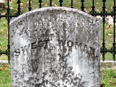 Oak Cemetery, Fort Smith, AR (28)