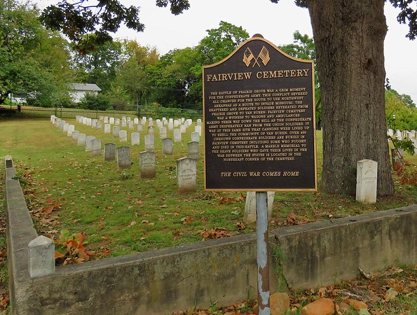 Fairview Cemetery, Van Buren, AR (8)