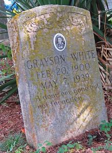 Canaan Cemetery, Searcy Co , AR (20)