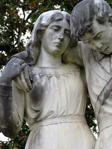 Oak Cemetery, Fort Smith, AR (48)