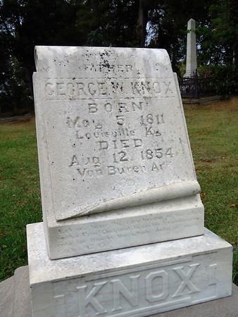 Fairview Cemetery, Van Buren, AR (37)