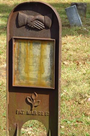 Canaan Cemetery, Searcy Co , AR (23)