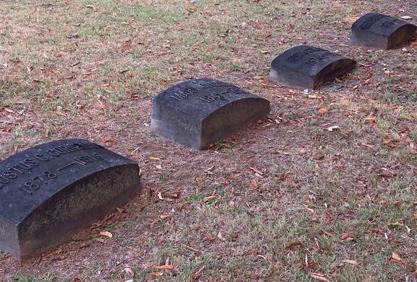 Fairview Cemetery, Van Buren, AR (13)
