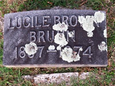 Fairview Cemetery, Van Buren, AR (23)