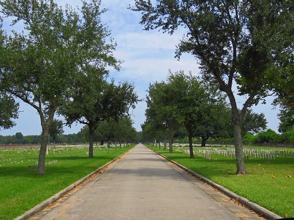 Chalmette Battlefield, New Orleans, LA (4)