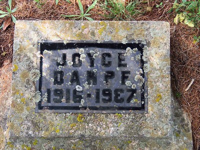 Canaan Cemetery, Searcy Co , AR (22)