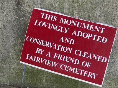 Fairview Cemetery, Van Buren, AR (18)