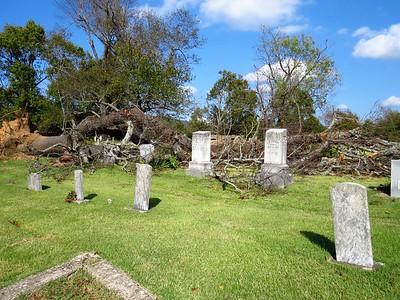 Leslie Cemetery, Searcy Co , AR (8)