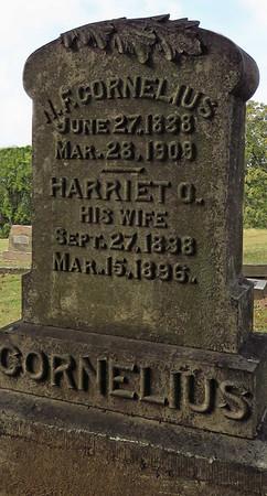 Fairview Cemetery, Van Buren, AR (14)
