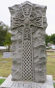 Oak Cemetery, Fort Smith, AR (29)