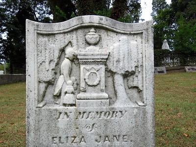 Fairview Cemetery, Van Buren, AR (39)