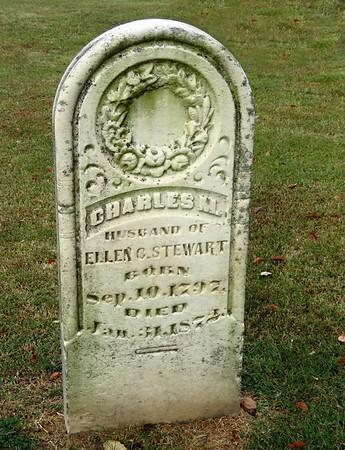 Fairview Cemetery, Van Buren, AR (12)