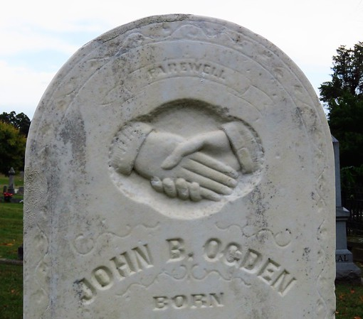 Fairview Cemetery, Van Buren, AR (34)