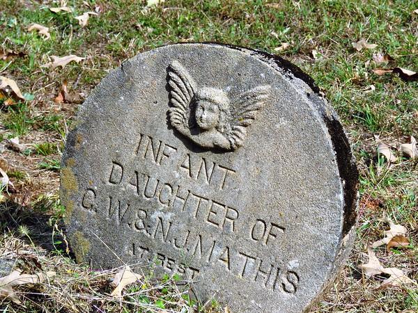 Canaan Cemetery, Searcy Co , AR (21)