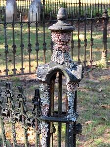 Oakland Cemetery, Camden, AR (4)