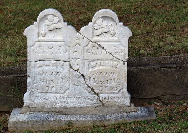 Fairview Cemetery, Van Buren, AR (24)