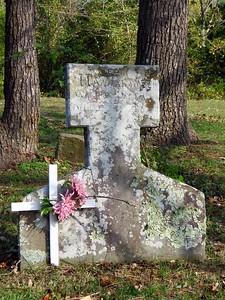 Leslie Cemetery, Searcy Co , AR (11)