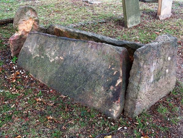 Fairview Cemetery, Van Buren, AR (19)