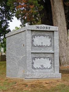 Fairview Cemetery, Van Buren, AR (31)