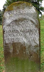 Fairview Cemetery, Van Buren, AR (41)