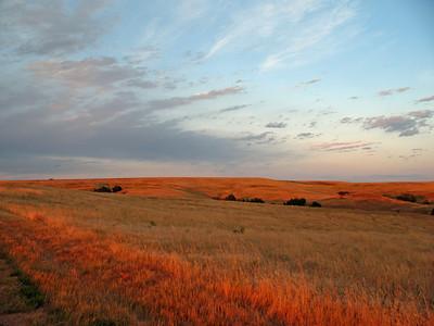 Badlands National Park, South Dakota (3)
