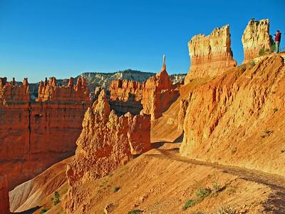 Bryce Canyon National Park, Utah (3)