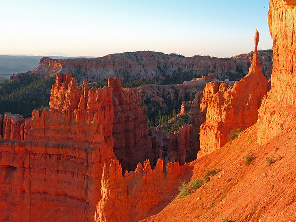Bryce Canyon National Park, Utah (5)