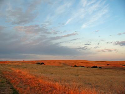 Badlands National Park, South Dakota (2)