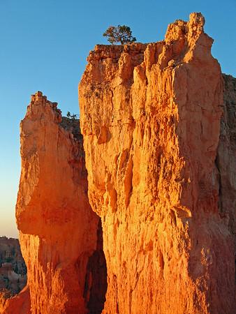 Bryce Canyon National Park, Utah (4)