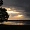 Lake Seminole, Eastbank Cpgr  GA (2)