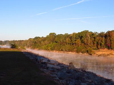 Demopolis Lock & Dam, AL (4)