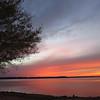 Lake Seminole, Eastbank Cpgr  GA (3)
