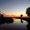 Lake Seminole, Eastbank Cpgr  GA (14)