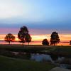 Lake Seminole, Eastbank Cpgr  GA (9)