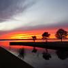 Lake Seminole, Eastbank Cpgr  GA (6)