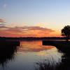 Lake Seminole, Eastbank Cpgr  GA (11)