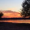 Lake Seminole, Eastbank Cpgr  GA (13)
