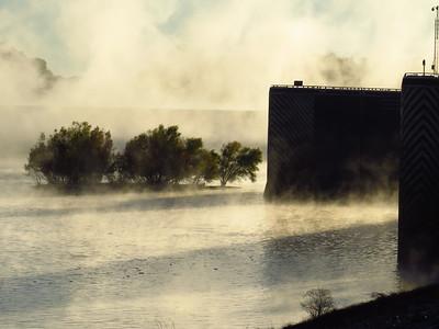 Demopolis Lock & Dam, AL (3)