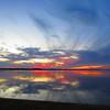 Lake Seminole, Eastbank Cpgr  GA (19)