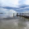 Cumberland National Seashore, GA (1)