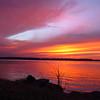 Lake Seminole, Eastbank Cpgr  GA (5)