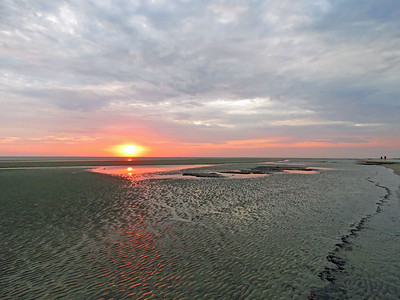 Harbor Island, SC (4)