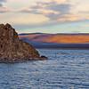 Sunset at Mono Lake Tufa State natural Reserve, CA (5)