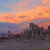 Sunset at Mono Lake Tufa State natural Reserve, CA (17)