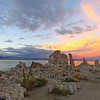 Sunset at Mono Lake Tufa State natural Reserve, CA (16)