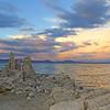 Sunset at Mono Lake Tufa State natural Reserve, CA (9)