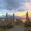 Sunset at Mono Lake Tufa State natural Reserve, CA (15)