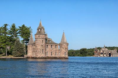 Boldt Castle 0527 EDIT LOGO