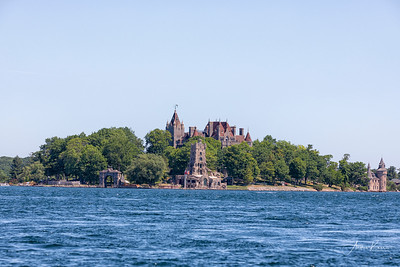 Boldt Castle 0041 EDIT LOGO