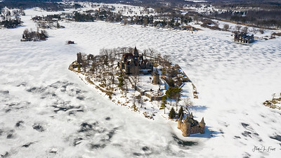 Boldt Castle 2019-02-23 _0925 LOGO
